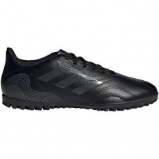 Adidas Copa Sense.4 TF M Q46429 football boots