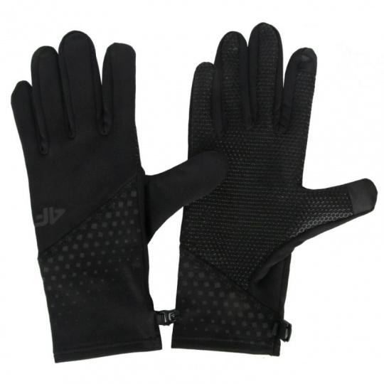 4F H4Z21-REU006 20S gloves
