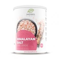 Himalayan Pink Fine Salt 500g (Himalájska soľ)