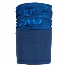Kilp Minion-U - fleecová šatka
