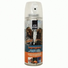 impregnace Tempish SIGAL OutDoor 200ml