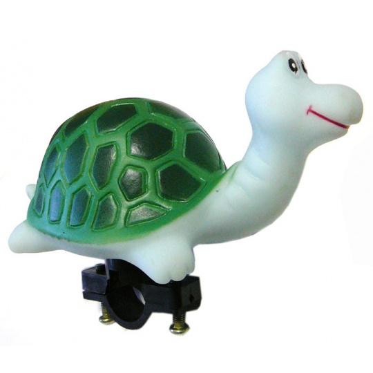 houkačka - želva