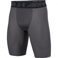Under Armor HeatGear® M compression shorts