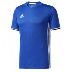 Adidas Condivo 16 Jersey M AP4362 football jersey