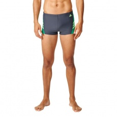 Adidas Inspiration Boxer M AY6885 swimsuit