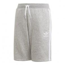 Adidas Originals Fleece Jr DV2891 Shorts