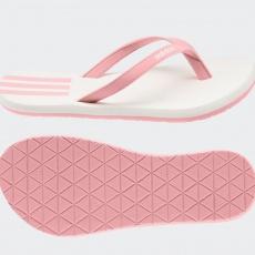 Adidas EEzay Flip Flop W EG2035 slippers