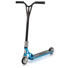 Exe scooter