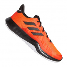 Adidas FitBounce Trainer M EE4600 shoes