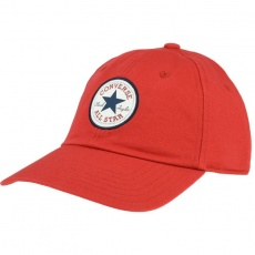 Cap Converse Tipoff Chuck Baseball MPU 10008474-A18