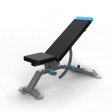 Adjustable bench Proform Carbon Strength PFBE19720
