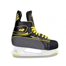 NH 8556 S hokejové korčule NILS EXTREME
