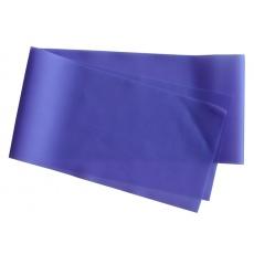 guma posilovací fialová - 3