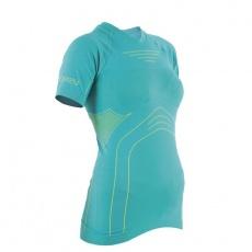 DRIFT WOMEN Dámske funkčné tričko M (38-40)