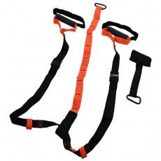 ProFit strength training belts