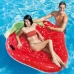 Toy Mattress strawberry 168x142 cm 58781