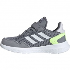 Adidas Archivo Jr EH0532 shoes