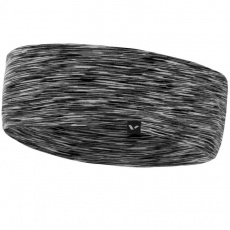 Viking Katia Multifunction headband 319-20-1769-09-UNI