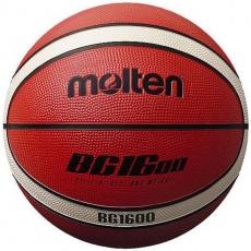 Basketball Molten B7G1600