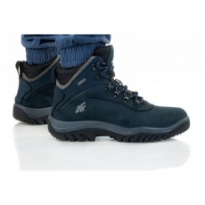 4F M H4Z20-OBMH205 Granat boots