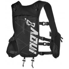 Inov-8 Race Elite Vest 000178-BKBK-01 backpack