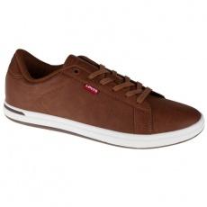 Levi's Aart Iberia M 232583-1794-27 shoes