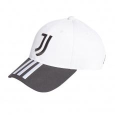 Cap adidas Juventus Baseball Cap GU0090