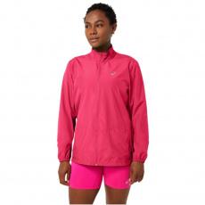 Core Jacket W