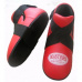 Masters OSPU-1 foot protectors