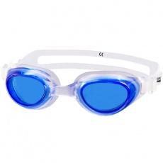 Agila glasses