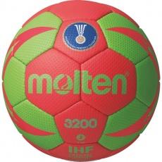 Handball Molten H2X3200-RG2 IHF