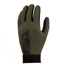 Academy HyperWarm Gloves M gloves