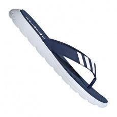 Adidas Comfort Flip-Flops M EG2068 flip-flops