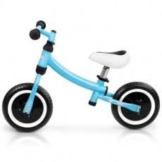 Balance bike Spokey Childish Jr 927112