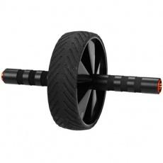 Spokey Sanay 928951 exercise roller