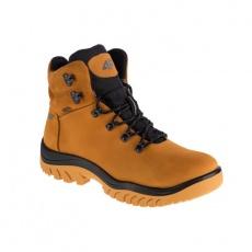 4F Men's Trek M H4Z20-OBMH255 83S shoes