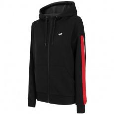 4F W sweatshirt H4Z20 BLD017 20S