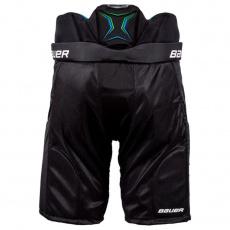 Hockey pants Bauer X Int M
