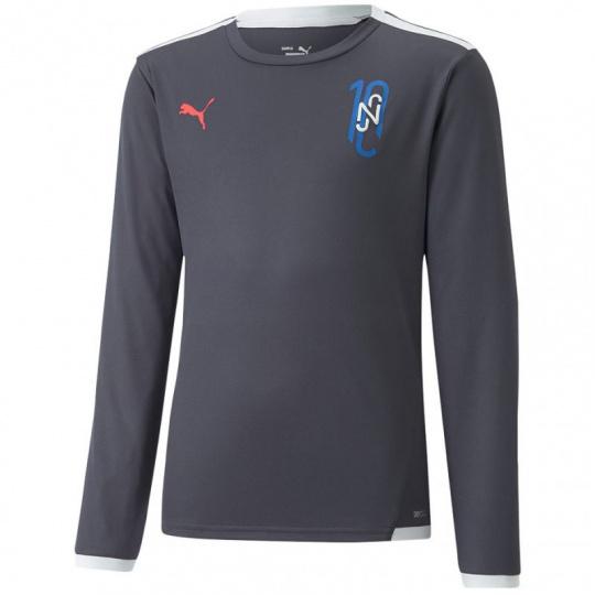T-shirt Neymar Jr JR 605597 07