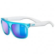 brýle UVEX Sportstyle 511 modré