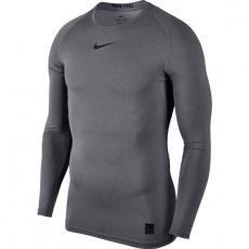 Nike Pro M 838077-091 training shirt
