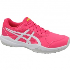Asics Gel-Game 7 Clay / Oc JR 1044A010-705 tennis shoes