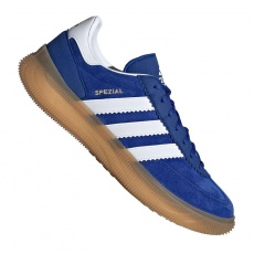 Adidas HB Spezial Boost M EF0645 shoes