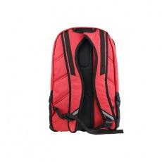 4F Backpack H4L20-PCU004-20S czarne One size