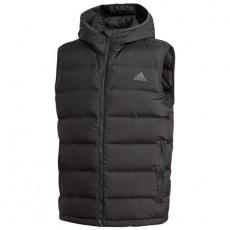 Adidas Helionic Vest M GD4729