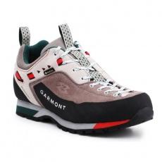 Trekking shoes Garmont Dragontail LT GTX W 481044-21L