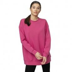 4F W sweatshirt H4L21 BLD010 55S