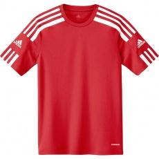 Adidas Squadra 21 Jersey Youth Jr GN5746