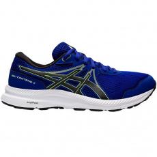 Gel Contend 7 M 1011B040 403 running shoes