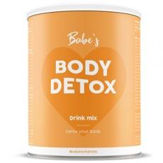 Body Detox 150g (Očista těla)